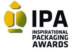 Packaging Innovations Madrid convoca los Premios IPA