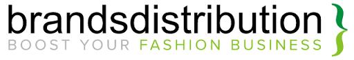 LogoBrandsdistribution