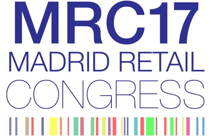 "#MRC17. Madrid Retail Congress. Retailers, toca ""Reinventarse"""