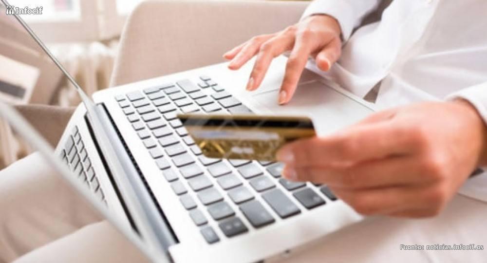 Visa y Klarna unen fuerzas para impulsar los pagos online