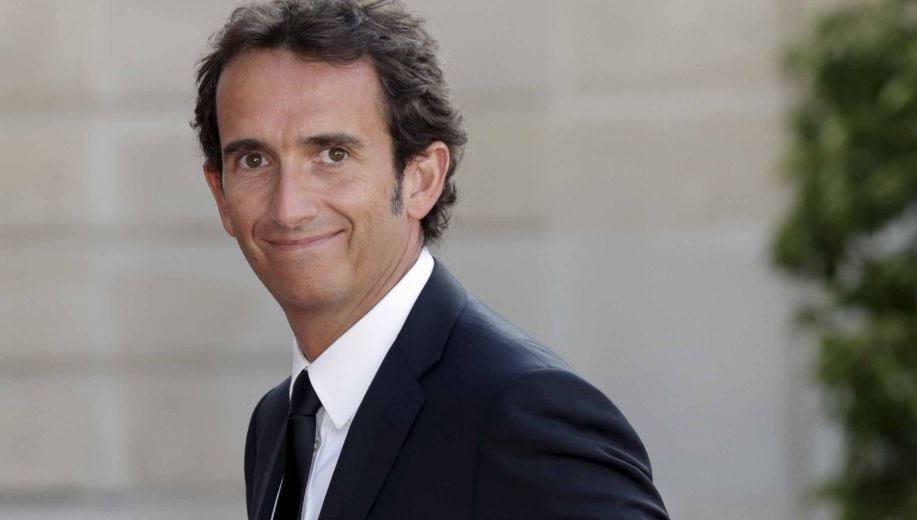 Carrefour nombra CEO a Alexandre Bompard, máximo ejecutivo de Fnac Darty