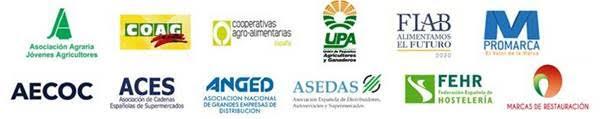 La cadena agroalimentaria, contra el impuesto catalán a las bebidas azucaradas
