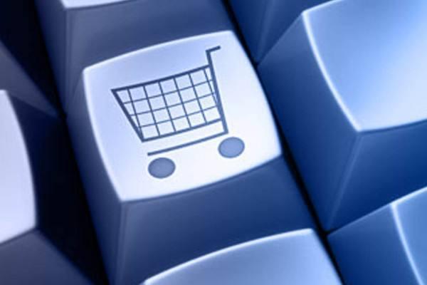 ecommerce PGC