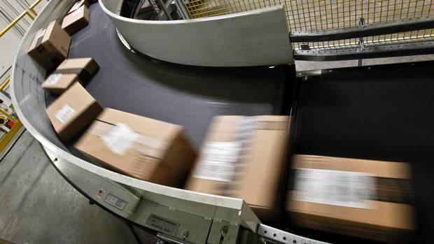 España, 5º país europeo en ecommerce, puesto 18 en eficiencia logística
