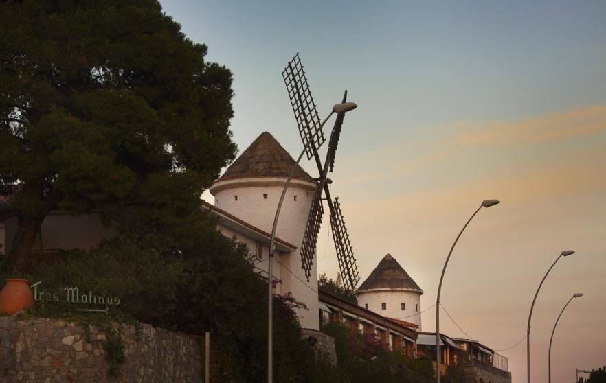 Lidl recupera losTres Molinos, en Esplugues, para su tienda más experiencial