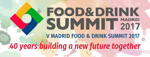Las pymes, protagonistas de Madrid Food & Drink Summit