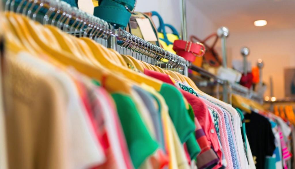 retail moda