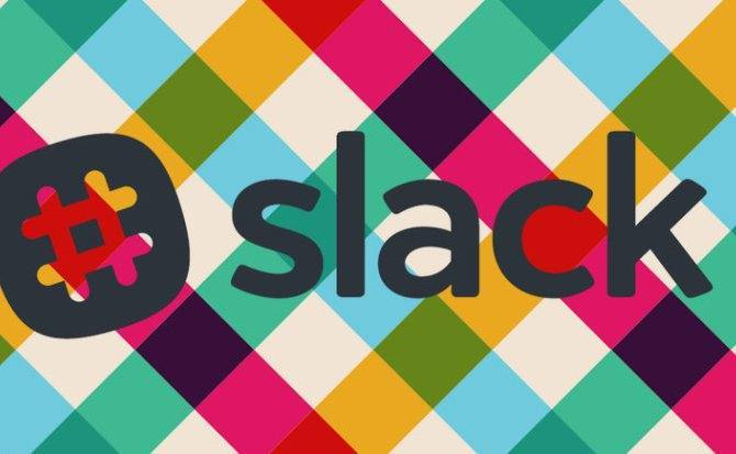 Amazon negocia la compra de Slack, por 9.000 millones de dólares