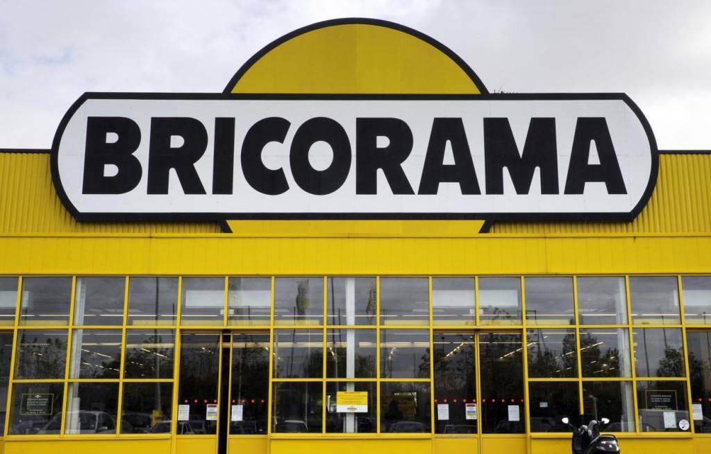"""Los """"Mosqueteros"""" compran los activos de Bricorama en Francia y España"""
