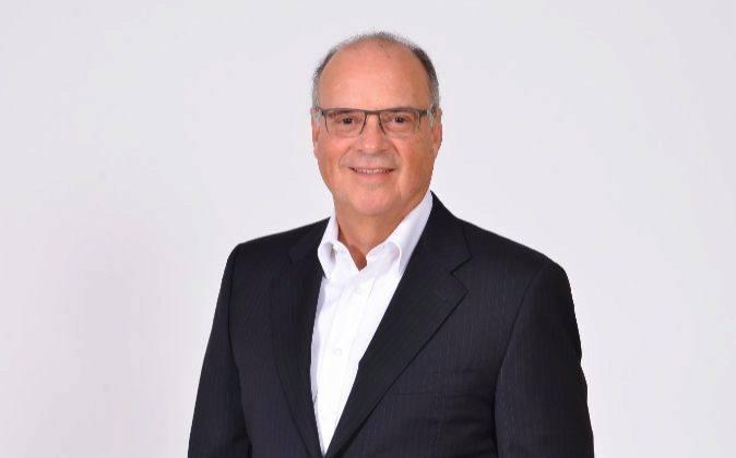 Mario Páez releva a Pedro Ballvé en Campofrío Food Group