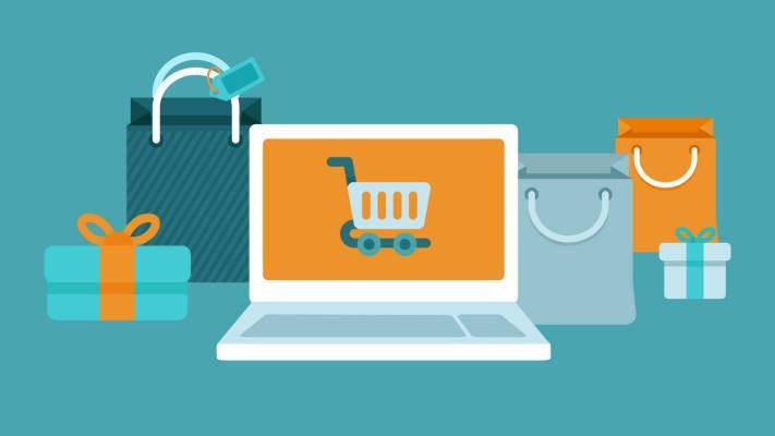 Ecommerce. ¿Cómo y dónde compran los internautas europeos?