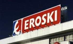 Eroski sigue adelgazando en activos no estratégicos. Vende seis hipers a ICG