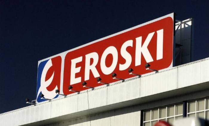 Eroski proyecta con IRI, una plataforma colaborativa con proveedores