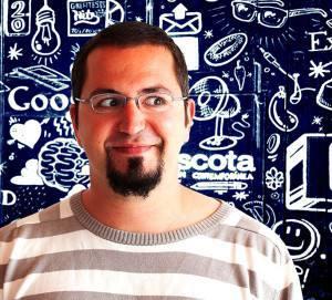 J.Carlos Cortizo