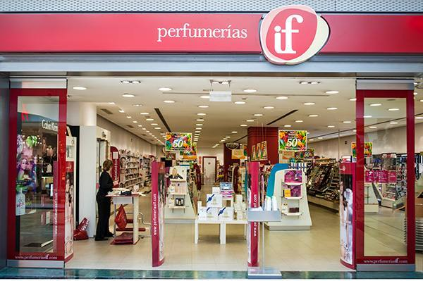 perfumerias-if-local