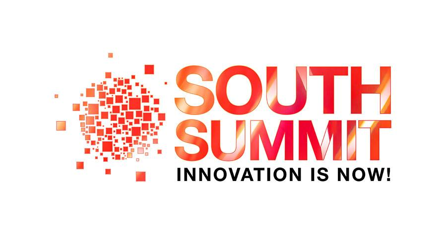 Siete startups españolas de Smart Mobility, finalistas de South Summit 2017