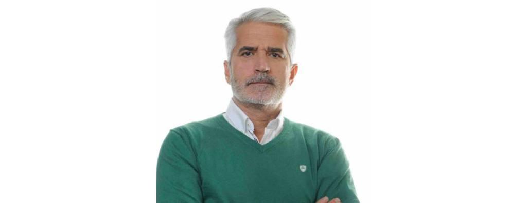 Juan Sandes