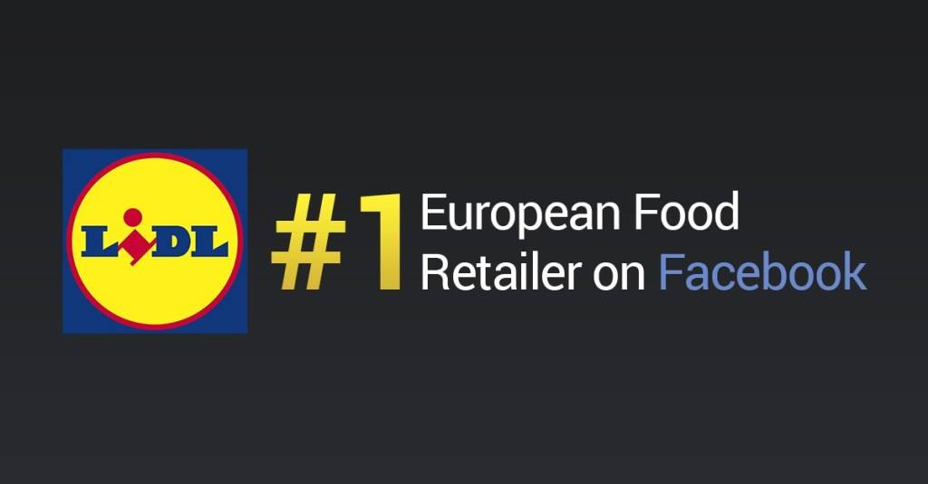 infographic-lidl-1-european-food-retailer-on-facebook (1)