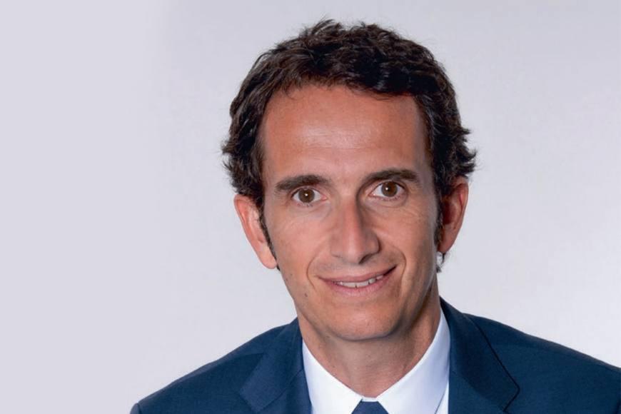 Carrefour inicia la era Bompard. Redifinición de áreas, equipos y relevo en España