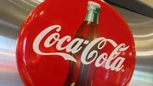 Coca-Cola, El Pozo y Campofrío, las marcas más compradas en España