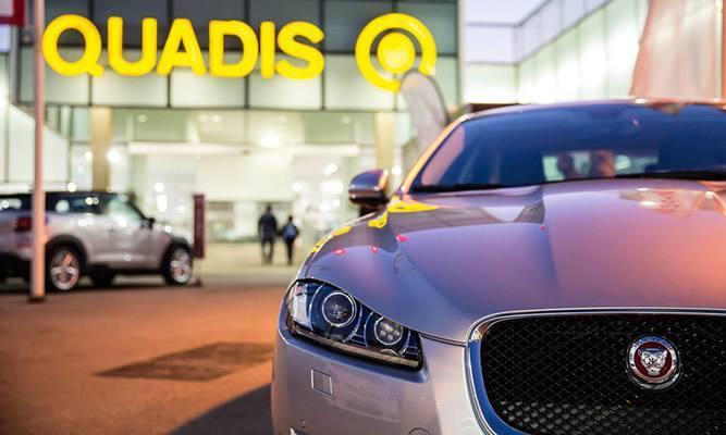 La omnicanalidad llega al automóvil. Nace Webycar, compra y venta de coches online