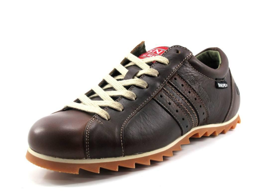 El calzado y moda urbana de Snipes,  abre en Plenilunio