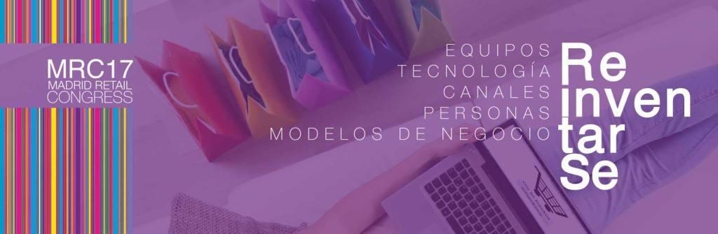 Madrid Retail Congress. Lecciones y aprendizajes
