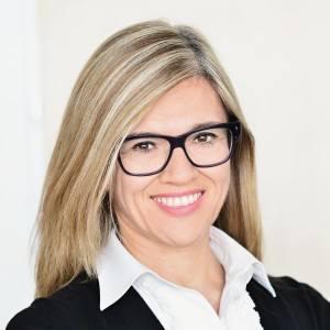 Antonella Sottero, nueva directora general de Ferrero Ibérica