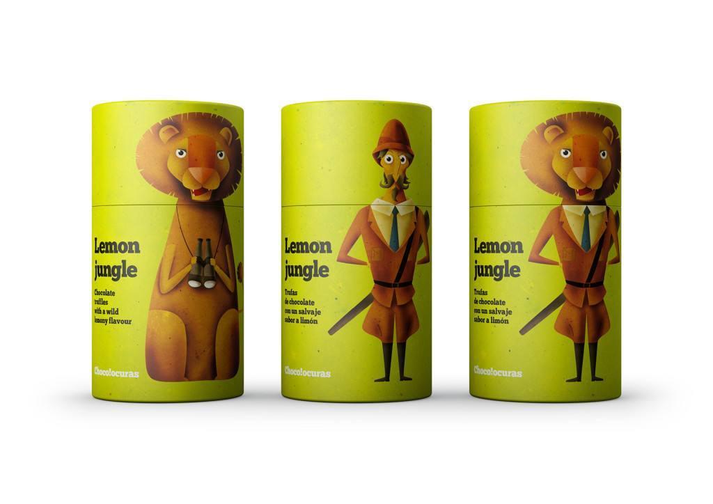 Los mejores envases y trabajos de PLV, premiados por Liderpack