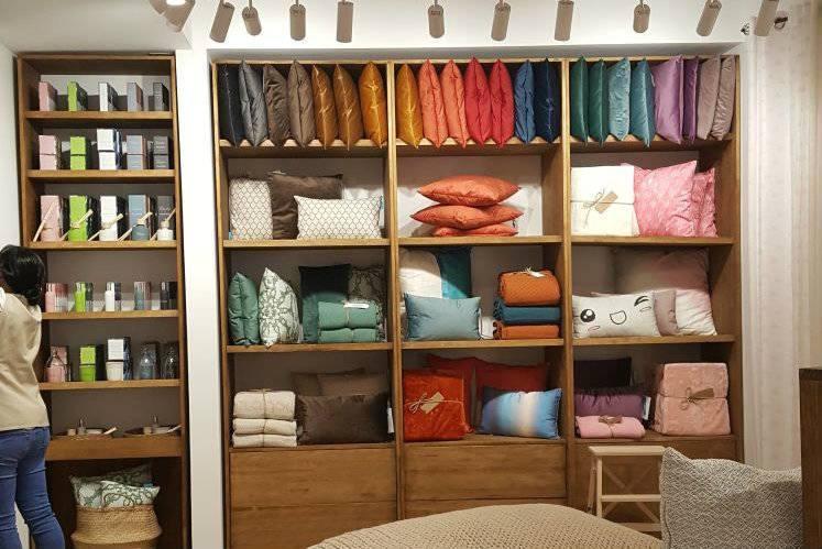 Don Algodón abre su primera tienda Home y busca socios en moda y accesorios