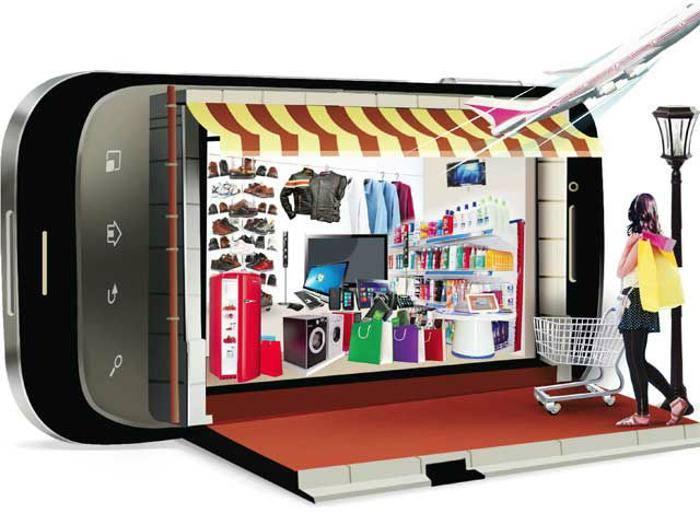 Mcommerce. ¿Cómo influye el móvil en el customer journey?