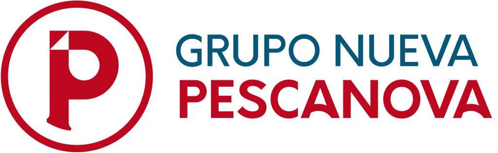 Nueva Pescanova, confía a SAP su proyecto de transformación digital