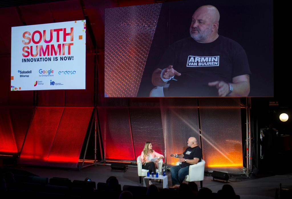 South Summit 2017_Vogels (1)_preview