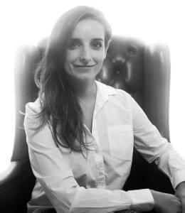 Teresa Sa¦ünchez-Herrera-bn-web