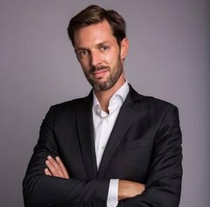 Thomas Kienzi, hombre clave en la gestión financiera de Showroomprive