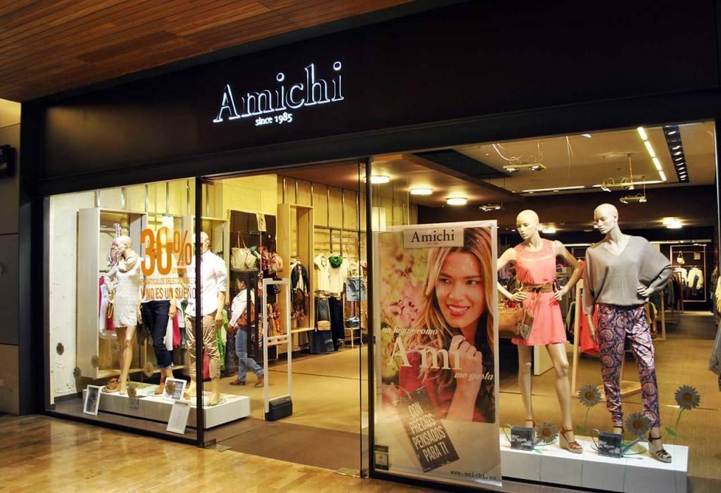 Black Toro Capital inyecta 15 millones de euros en Amichi