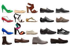 Ecoinnovación y economía circular para la industria 4.0 del calzado