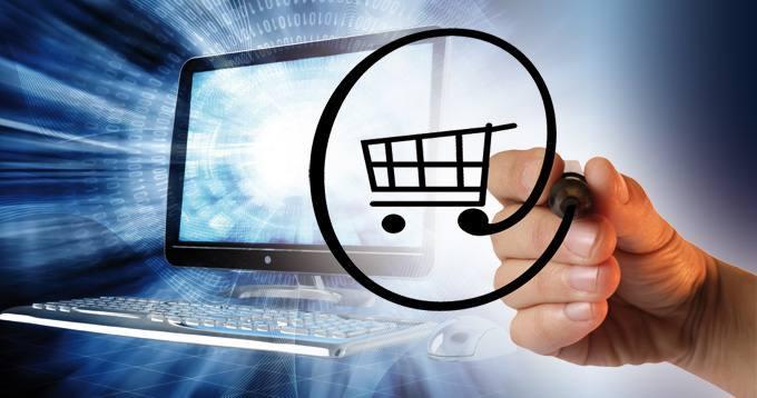 Customer Journey Personalization. Cómo aumentar la tasa de conversión de tu eCommerce