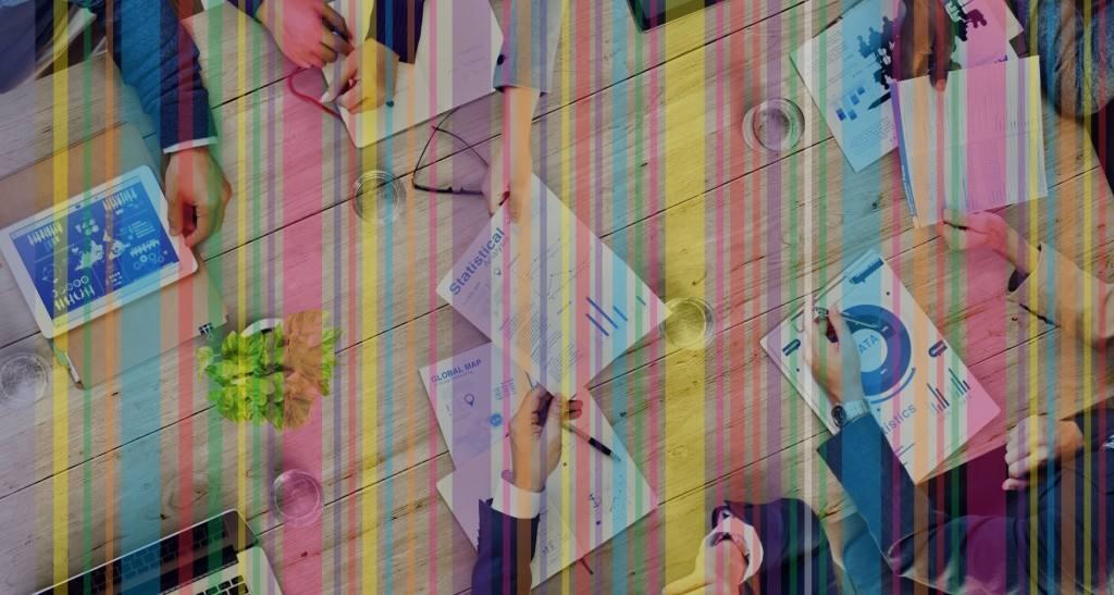 Retail digital, formación, empleo y talento, a debate en #MRC17
