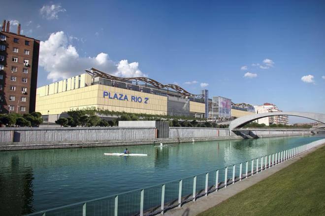 plaza rio 2