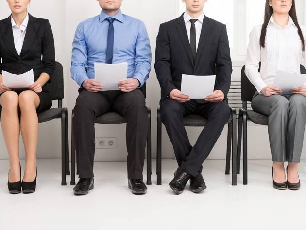 El primer empleo y las nuevas competencias exigidas en el mercado laboral