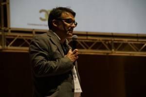 Enrique García López, de Carrefour
