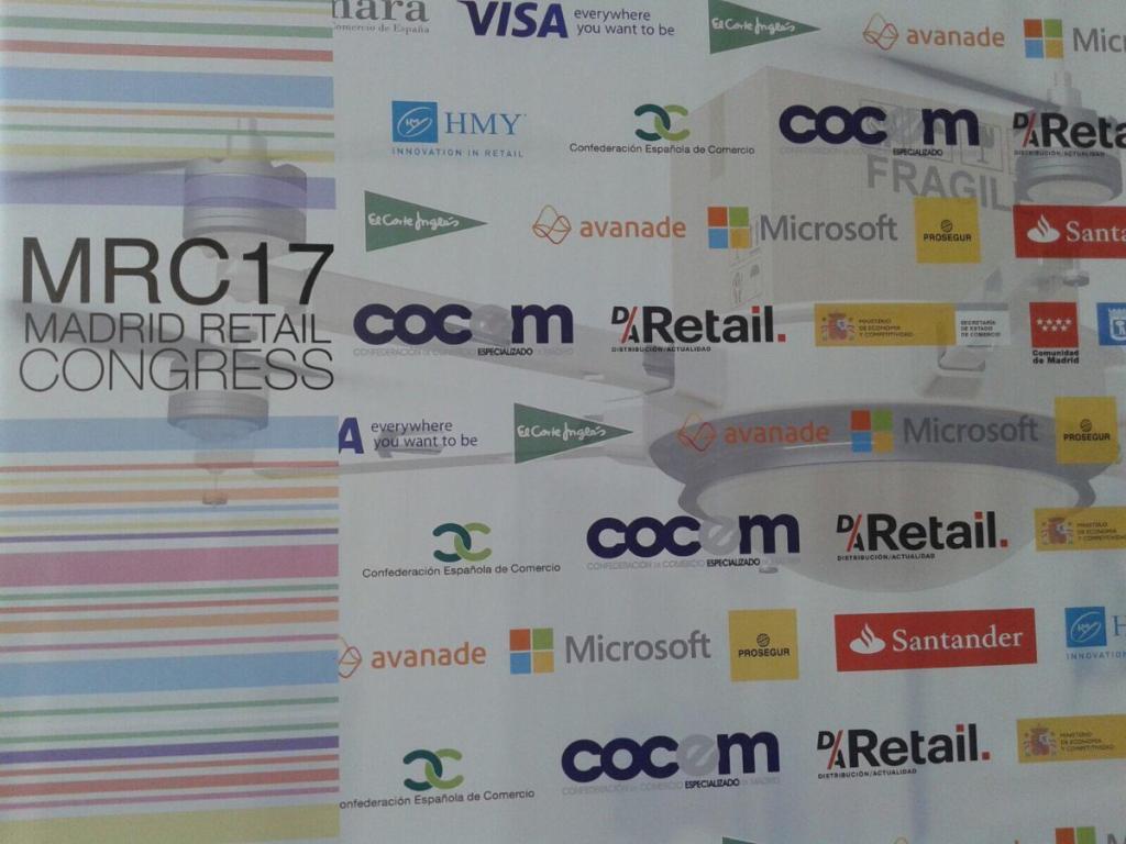 MRC17.PARTNERS