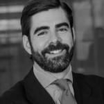 Gonzalo Senra, CBRE