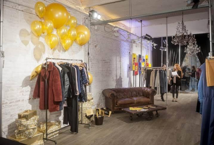 Lidl refuerza su apuesta por la moda, un negocio al alza en el super