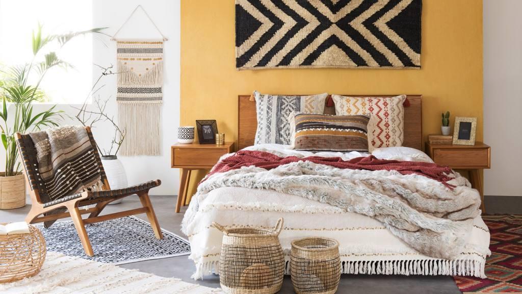 maisons du monde abre en terrasa su tienda n mero 20 en espa a. Black Bedroom Furniture Sets. Home Design Ideas
