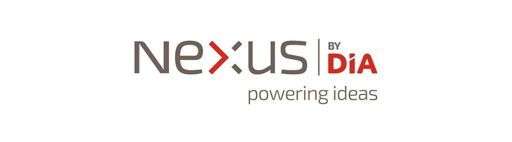 Retail Rocket y Neuromobile, seleccionadas por Nexus by DIA
