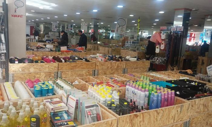 Sqrups suma dos franquicias en Valencia y alcanza las 60 tiendas