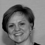 Volha Charnyshova, Lagardère Travel Retail