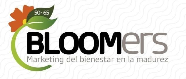 """Las marcas se olvidan de los  """"bloomers"""""""